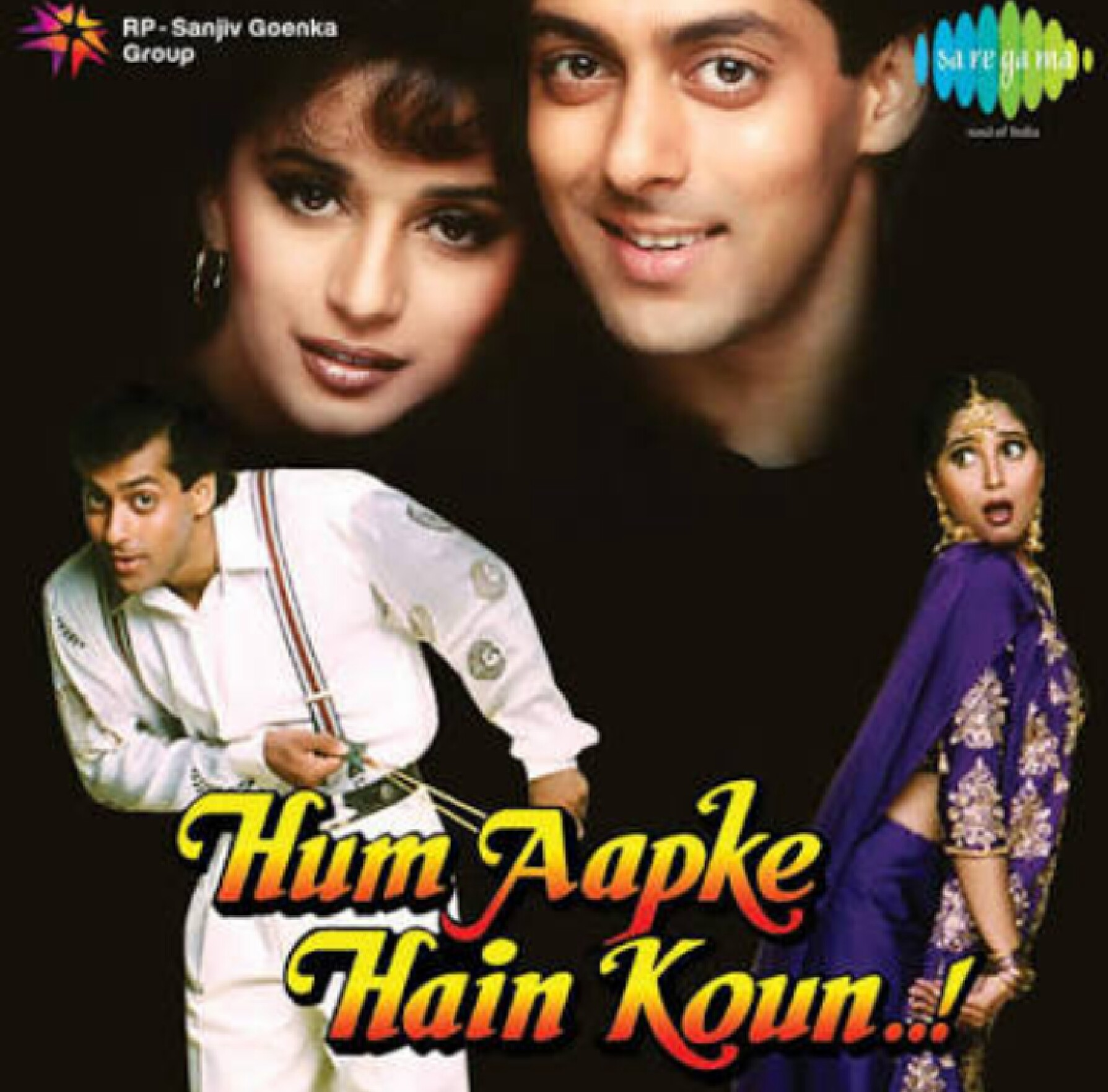 Main Woh Duniya Hoon Mp3 Songspk: Bollywood 1990's: Top 10 Rom Com's